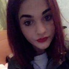 Emira User Profile