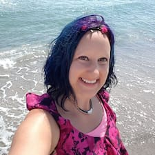 Chasity User Profile