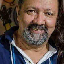 Jose SILVIO User Profile