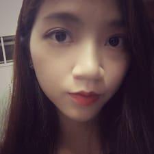 莜柔 - Profil Użytkownika