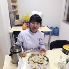 Profil korisnika 爱竹