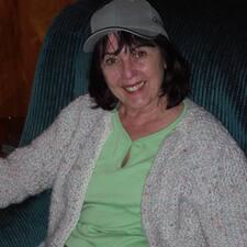 Michele felhasználói profilja
