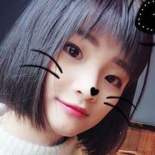 Profilo utente di 小潘