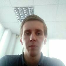 Vojtech User Profile