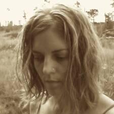 Vanice Michelle User Profile