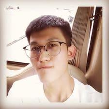 Profilo utente di 缘明