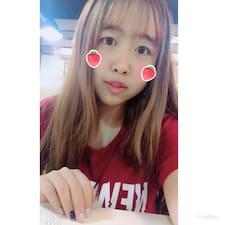 博乔 - Profil Użytkownika
