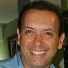 Jose Feliciano User Profile