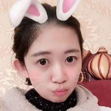 Профиль пользователя 孟真