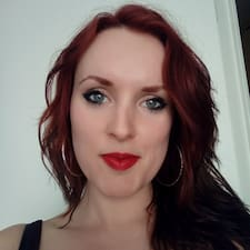 Profilo utente di Kassandra