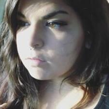 Profil utilisateur de Yasmeen