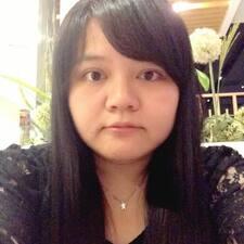 Profil korisnika 芷敏