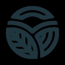 Profilo utente di Together Travel Co.