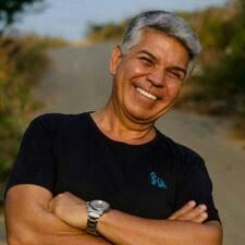 Profil korisnika Ivan Guimaraes