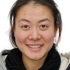 Liren User Profile