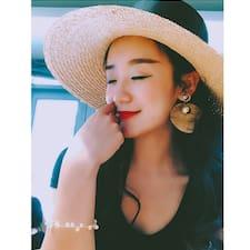 Perfil de usuario de 尹