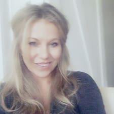 Gigi User Profile