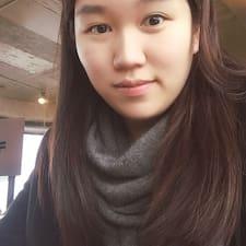 Ji Sun User Profile