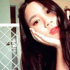 Seona User Profile