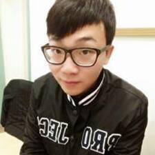Profil korisnika 明哲