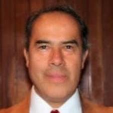 Gebruikersprofiel Agustín