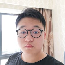 丹青 - Profil Użytkownika