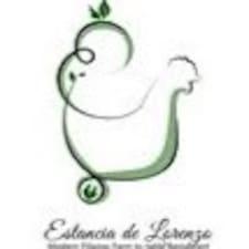 Estancia User Profile