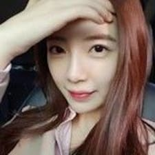 Sujin님의 사용자 프로필