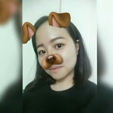 Arissa - Profil Użytkownika