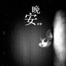 家旺 - Profil Użytkownika
