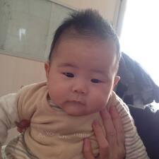 Το προφίλ του/της XiE