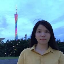 Profil korisnika 魏