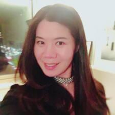 Profilo utente di Jisoon