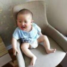 Profilo utente di 枫叶