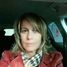 Cecile Kullanıcı Profili