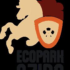 Ecopark Azibo Brugerprofil