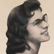 Leydi User Profile