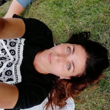 Ermelinda User Profile