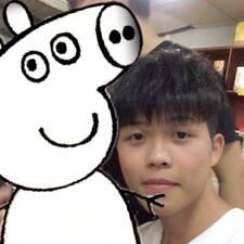 Nutzerprofil von Wui