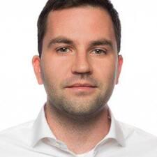 Profilo utente di Orban