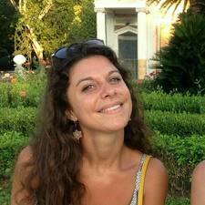 Marie-Brune User Profile
