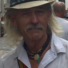 N Wayne Kullanıcı Profili