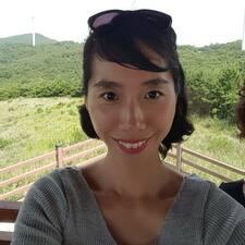 우미 User Profile