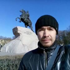 Vasilii