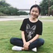 Profilo utente di 徐熊猫