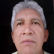 Profilo utente di Davi Cordeiro