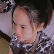 Profilo utente di 叶林