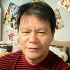 生新 - Profil Użytkownika