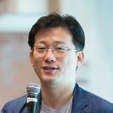 Yo-Seop User Profile