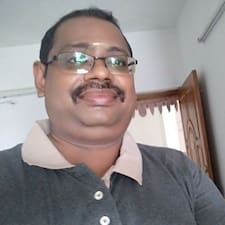 Sivakumar User Profile